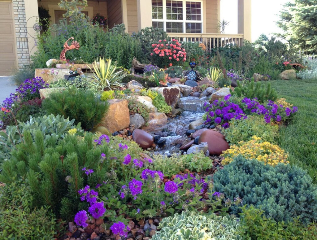 sugar-land-landscapers-services-orig_orig
